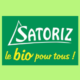 Satoriz Thoiry