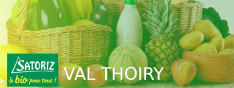 Satoriz-bio-val-thoiry-lukibag