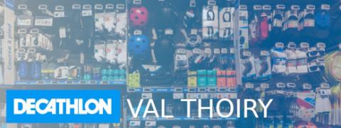 decathlon-val-thoiry-lukibag