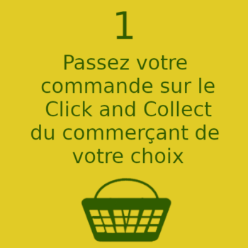 lukibag-val-thoiry-click-and-collect