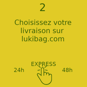 lukibag-val-thoiry-click-and-collect-express