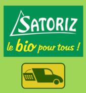 Livraison Express Satoriz Thoiry